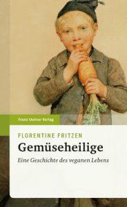 160920_gemueseheilige_cover