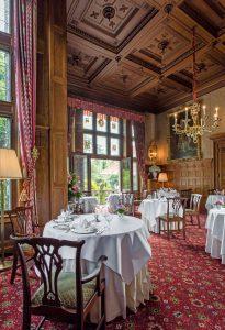 160_kronberg_restaurant_kd