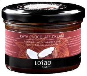 kaya-chocolate-cream