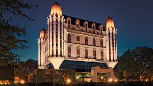 hotel-avond-8567