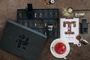 teekalender_auf-holz