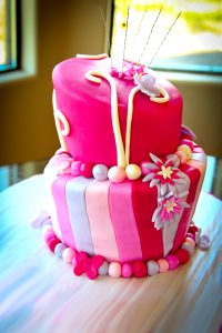 6_topsy-turvy-torte