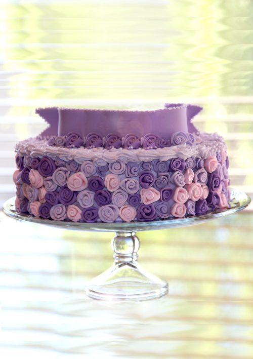 8_violetta