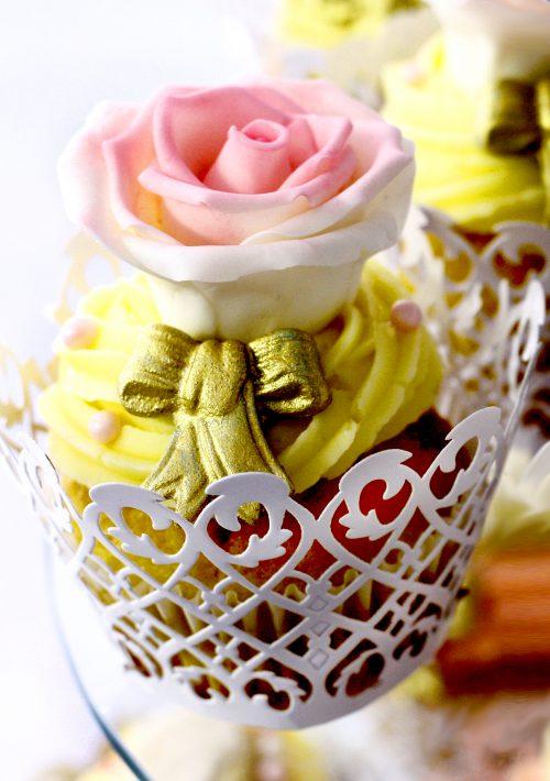 9_vegane-cupcake