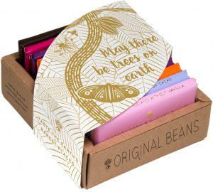 beans-verpackt