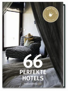 cover-66-perfekte-hotels