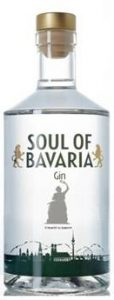 soul-of-bavaria