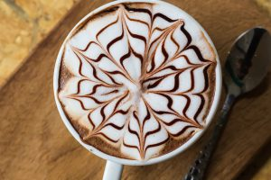 cappuccino-1609889_640
