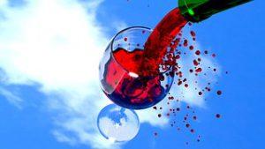 red-wine-632841__180