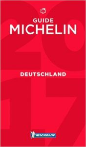 michelin2017_cover