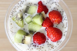 yogurt-1235353__180